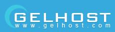 GelHost