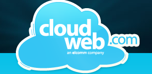 Cloud Web