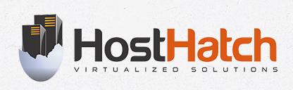 HostHatch