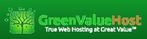 GreenValueHost