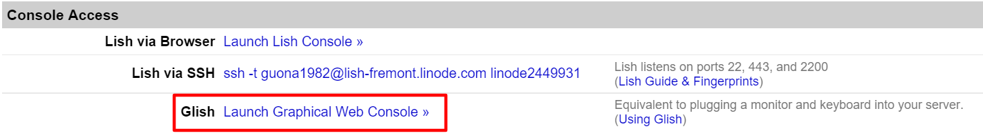 Linode10.png