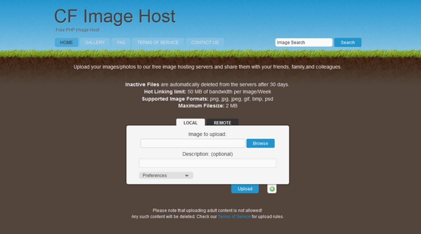 CF Image Host.jpg