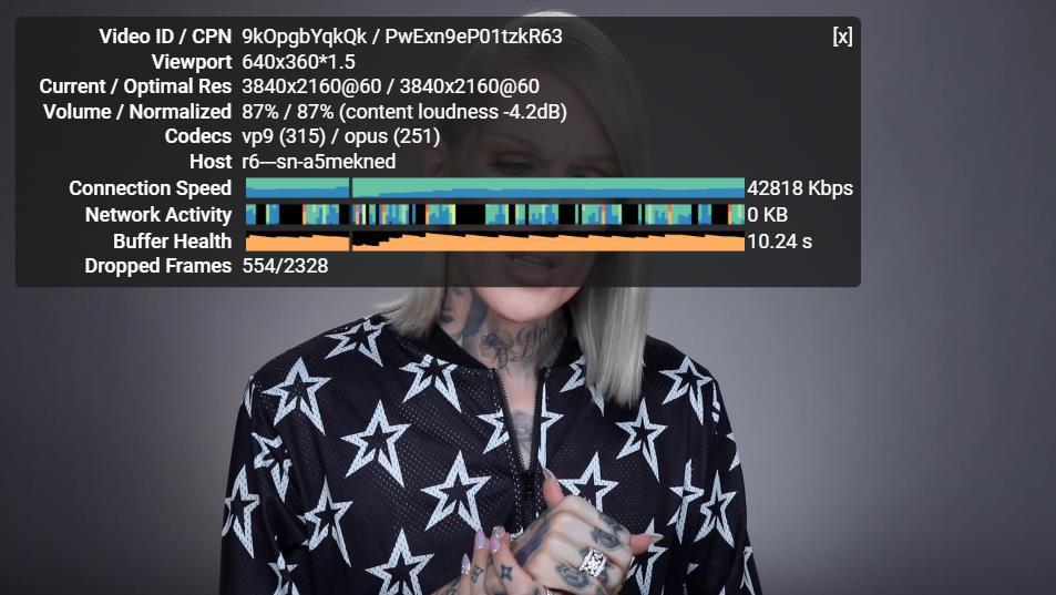 dedicenter-youtube