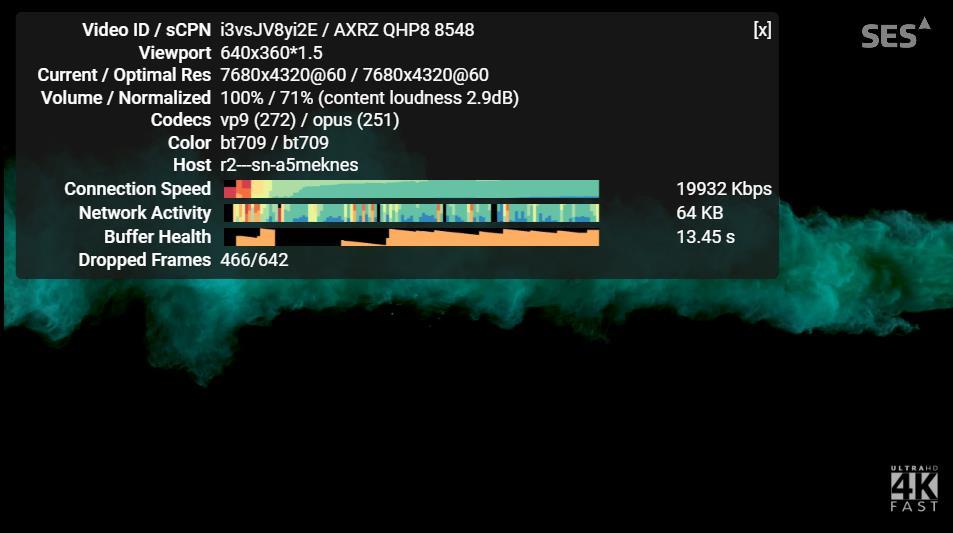 BandwidthServer-youtube.jpg