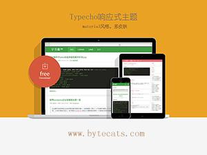 bytecats.png