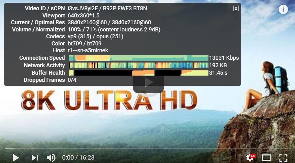 hostdare-youtube.jpg