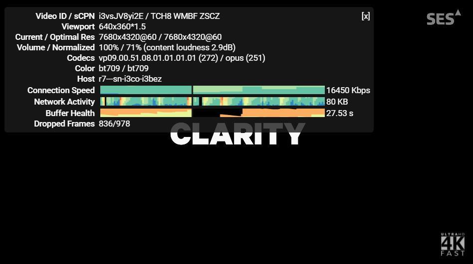 cbvps-youtube.jpg