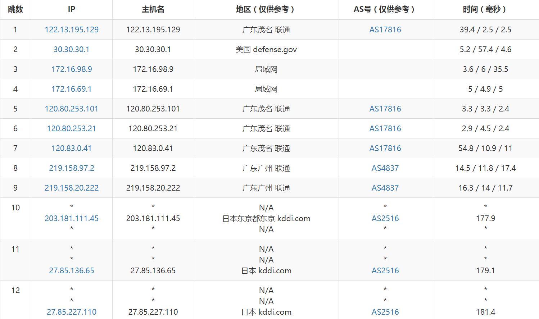 HostKvm-jp-trac-lt1.jpg
