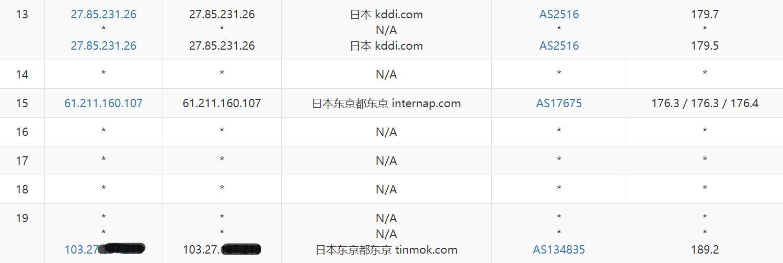 HostKvm-jp-trac-lt2.jpg