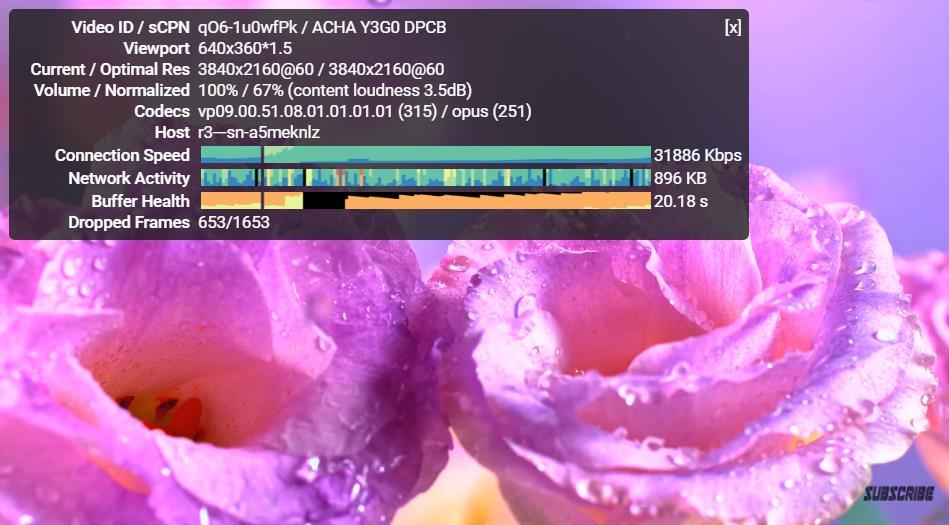 OptimizedVPS-youtube.jpg