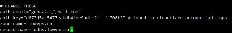 CloudFlare-ddns-10.jpg