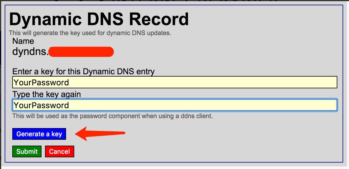 dns.he.net-DDNS-2.png