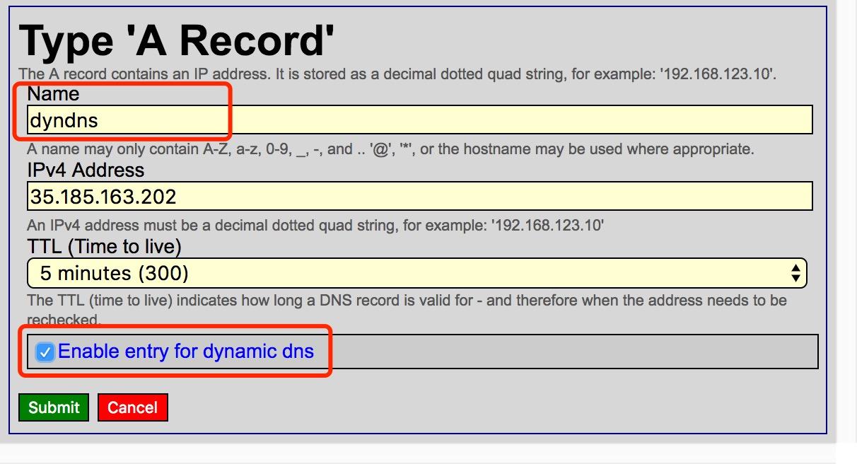dns.he.net-DDNS-1.png