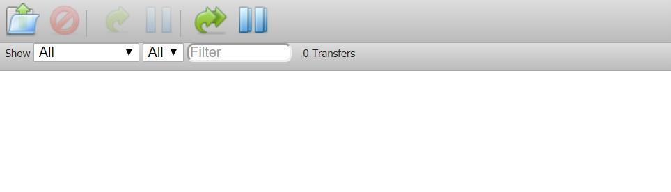 Transmission-Web-3.jpg