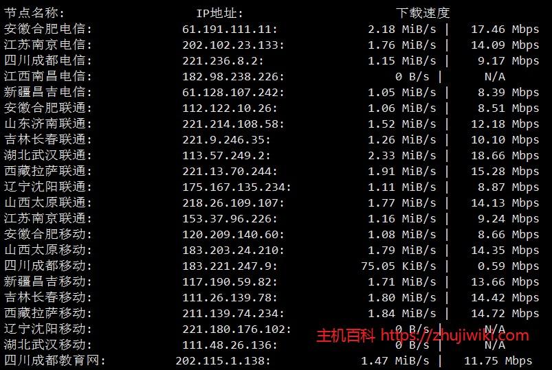 yecaoyun-hk-test-03.jpg