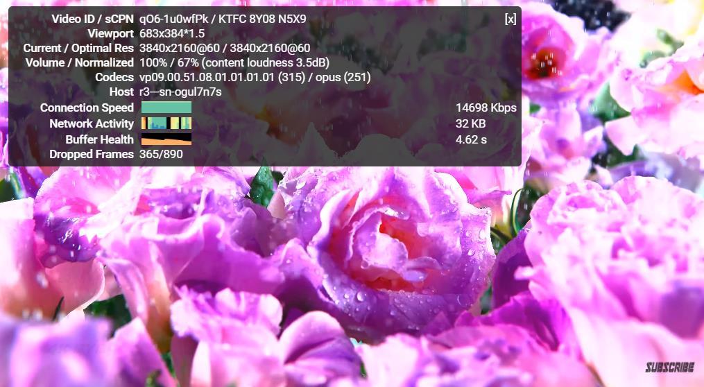 StarryDNS-youtube.jpg