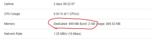 NETfront:29.3元/月/2GB内存/128GB空间/不限流量/10M/随时更换IP/KVM