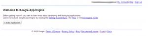 google appengine create application 300x74 如何创建gae应用