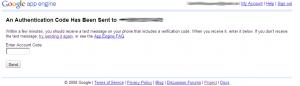 google appengine sms auth 300x86 如何创建gae应用